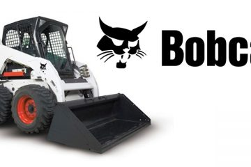 Bobcat & Tractor Services